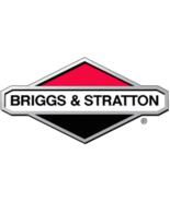 Genuine Briggs and Stratton 394693 carburetor overhaul kit - $23.71