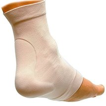 Visco-GEL Achilles Protection Sleeve Small - $18.99