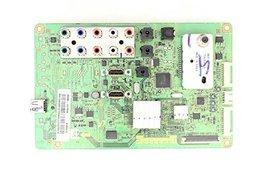 SAMSUNG PN50C430A1DXZA MAIN BOARD BN96-14705A - $14.85