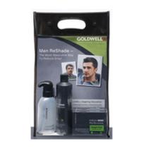 Goldwell USA Developer and Applicator Bottle image 2