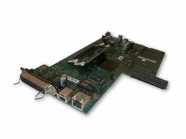 HP LaserJet 2420DN Formatter Board Q6507-60001 - $24.74