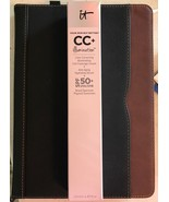 IT COSMETICS CC CREAM ILLUMINATION FAIR FOUNDATION CREAM 2.53 OZ PUMPED ... - $44.50