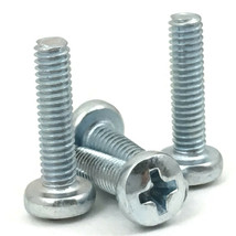 4 New TV Base Stand Leg Screws For RCA Model  RTU7877-B - $6.62