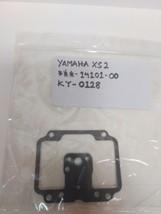 Yamaha XS500 Carburetor Float Bowl GASKETS(4 Pack $11.99 SALE)256-14984-00-00 - $11.87