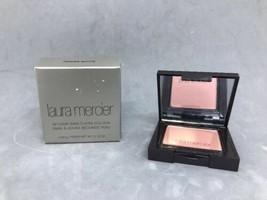 Laura Mercier Second Skin Cheek Colour ~ Tender Mauve ~ 3.60 g / 0.13 oz / BNIB - $22.59