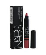 Nars Satin Lip Pencil - Rikugien 9205D, Travel Size 0.05oz/1.7g - SEALED - $15.00