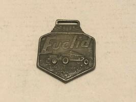Vintage Watch Fob - Euclid - $39.77 CAD