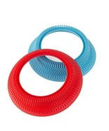 Sassy Spoutless Grow Up Cup - 2 Count Silicone Valve Replacement BPA Fre... - $6.77