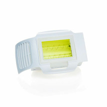 Silk'n SensEpil XL Cartridge Lamp Hair Removal 65,000 Light Pulses - $133.00