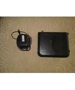 Cisco - Linksys DPC 3008-CC - Advanced DOCSIS 3.0 Cable Modem - w/ AC Ad... - $14.84