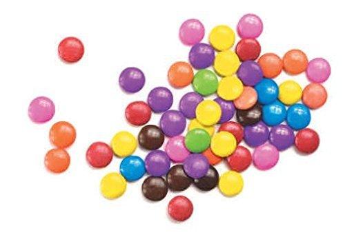 Nestle Smarties - 5 Lbs