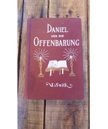 German Bible - $40.00