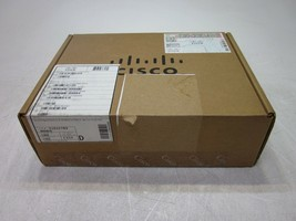 New Cisco N2200-PDC-400W Dc Power Supply Seal In Box - $339.15