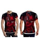 Red ICP Tee For Men - $22.99 - $28.99