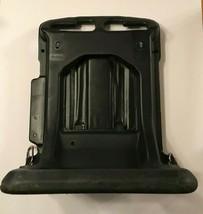 Homelite Green Machine Blower Model #UT26110-FRAME-FREE Shipping - $44.54
