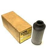 Parker G04246-2Q-VM Filter Element - $39.99