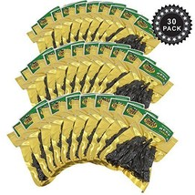 Climax BEST Natural Style Thick Strips 3.25 OZ. Beef Jerky Teriyaki - 30 Pack - $233.74