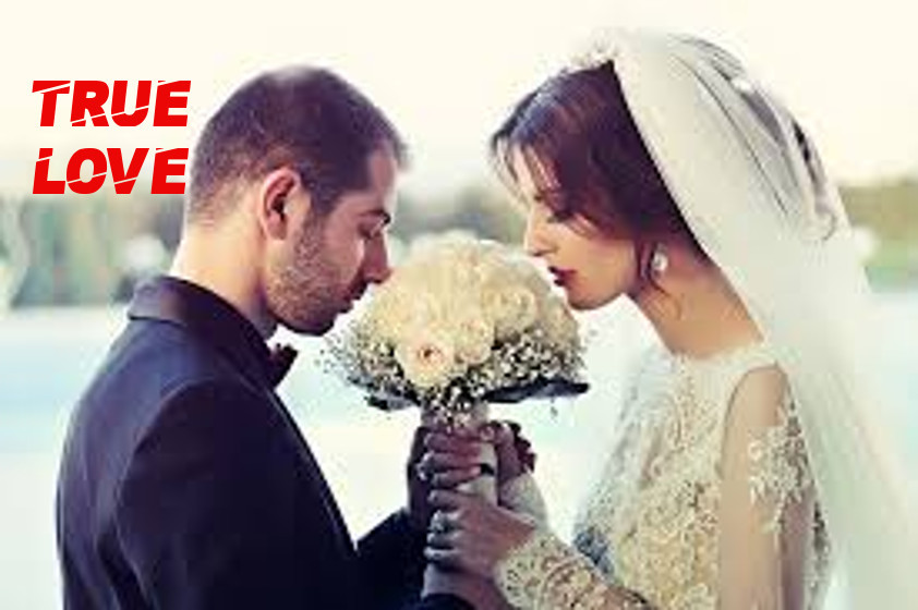 Primary image for TRUE Love Spell, Draw True Love, magic love spell to draw your twin Flame