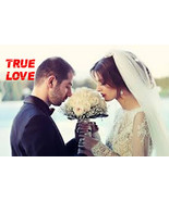 TRUE Love Spell, Draw True Love, magic love spell to draw your twin Flame - $9.97