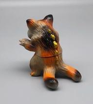 Max Toy Mini Nyagira image 3