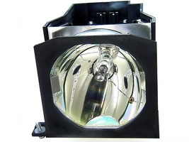 Panasonic ET-LAD7700 ETLAD7700 Lamp In Housing For Projector Model PTDW7000K - $54.90