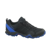 Adidas Shoes Terrex AX2R, CM7727 - $161.00