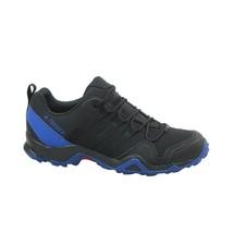 Adidas Shoes Terrex AX2R, CM7727 - $158.00+