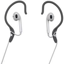 SCOSCHE clipITS- Sport Ear Clips- White - $13.99