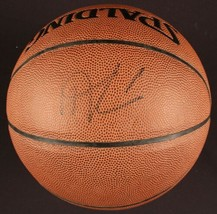 Blake Griffin Signed Full Size Spalding NBA I/O Basketball JSA Oklahoma ... - $233.74