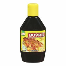 3 Bottles Knorr Bovril Concentrated Liquid Stock Chicken 250ml Each Canada FRESH - $27.67