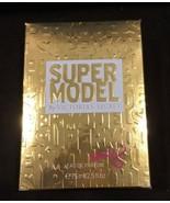 NEW SEALED VICTORIA'S SECRET Super Model Eau de Parfum Retail price $52.00 - $27.77