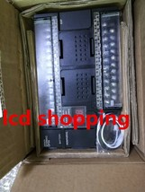 New CP1H-X40DT1-D Programmable controller with 90 days warranty  DHL/FED... - $513.00