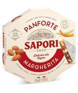 Sapori Panforte Margherita - $14.85