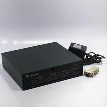 Verilink C100 Interface  - $36.10