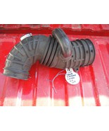 96 97 98 Jeep Grand Cherokee 4.0L Air Intake Tube Hose Duct Used - $21.20