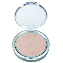 Physicians Formula Mineral Wear Talc-Free Mineral Pressed Face Powder Bu... - $11.71