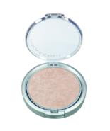 Physicians Formula Mineral Wear Talc-Free Mineral Pressed Face Powder Buff Beige - $11.71