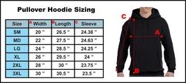 Red Dwarf Hoodie Sweatshirt  image 2