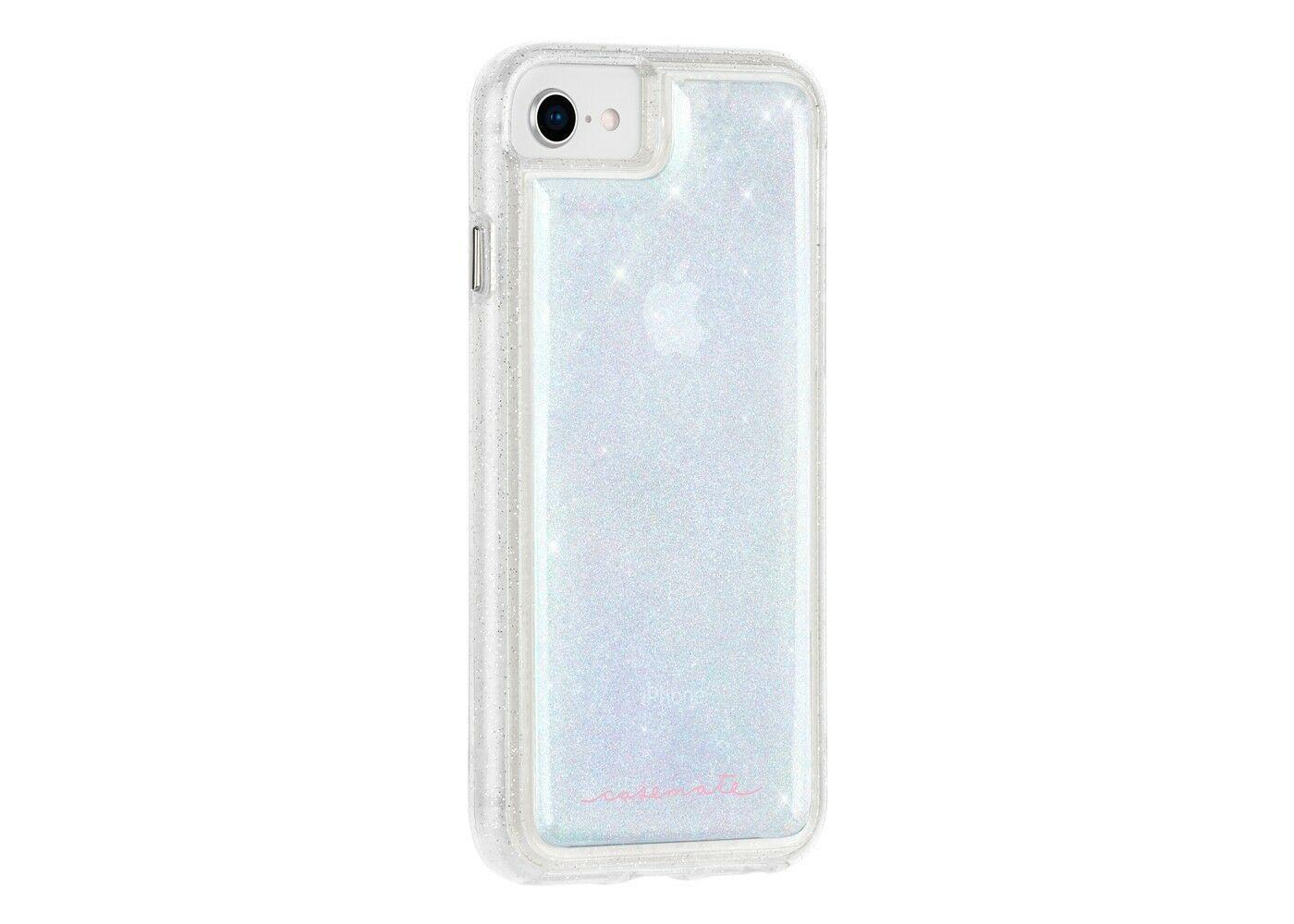 Case-Mate iPhone 8/7/6s/6 Case - Squish