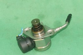 KIA Hyundai GDI Gas Direct Injection High Pressure Fuel Pump HPFP 35320-2b130 image 2