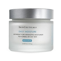 Skinceuticals  Daily Moisturize Pore-minimizing Moisturizer For Normal O... - $103.81