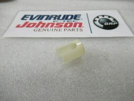 R70 Evinrude Johnson OMC 319821 Trunnion Cap OEM New Factory Boat Parts - $5.68