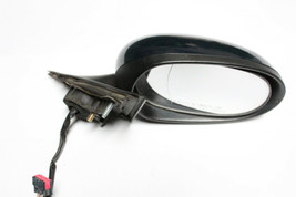 2002-2008 Jaguar X Type Front Passenger Right Side View Door Mirror J5522 - $73.50
