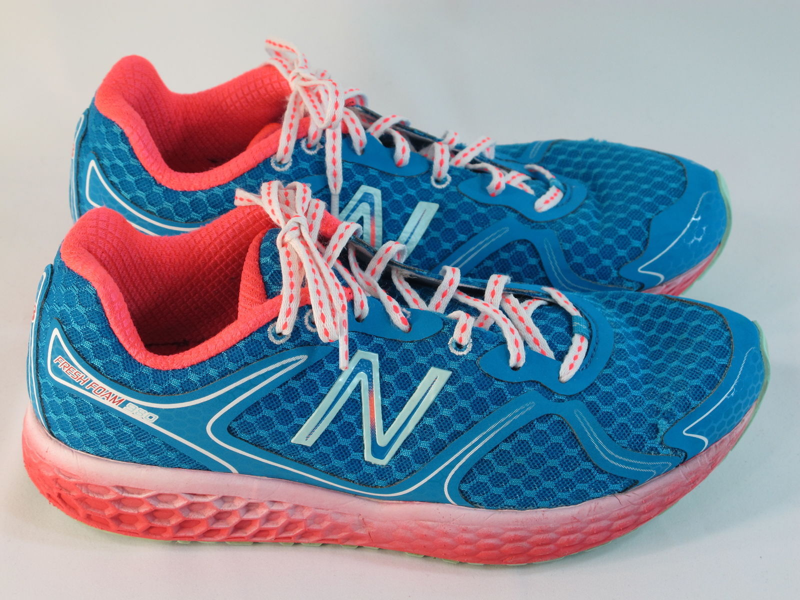 buy online 2927a f2128 New Balance Fresh Foam 980 Running Shoes and 50 similar items