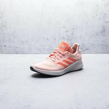 adidas Originals Women's Sensebounce+ Street Trainers pink - $112.94