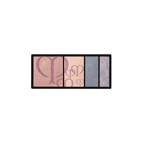 Cle De Peau Beaute Eye Color Quad # 207 REFILL Full Size 5 g / .17 oz. Brand New - $21.08