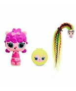 MGA Pop Pop Hair Surprise 3-in-1 Pet, Multicolor - $26.40