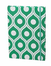 """Honeycomb Journal - 160 Ruled Pages. Daily Notebook Journal Size: 6.25"""" ... - $12.69"""