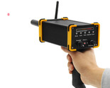 Wide Range Underground Detection Locator Detector Scanner Gold Mineral Metal Det - ₹85,811.57 INR