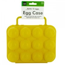 Portable Egg Case With Handle HH412 - $53.05